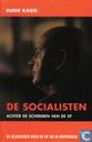 De Socialisten