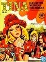 Strips - Penny in de zon - 1973 nummer  30