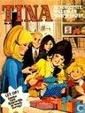 Comic Books - Ineke van Rijswijk - 1975 nummer  49