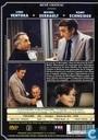 DVD / Video / Blu-ray - DVD - Garde A Vue