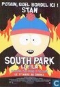 "1244a - South Park ""Putain, quel bordel ici ! Stan"""