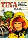 Bandes dessinées - Ellendige Elise ... - 1973 nummer  46