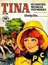 Comic Books - Ellendige Elise ... - 1973 nummer  46