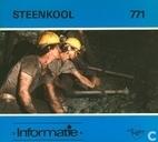 Steenkool