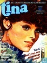 Bandes dessinées - Achter de waterval - 1980 nummer  40