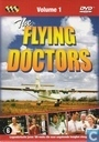 The Flying Doctors 1