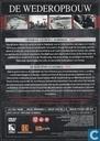 DVD / Video / Blu-ray - DVD - De wederopbouw