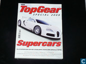TopGear Special 2009 Supercars