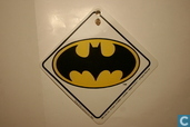 Batman : batlogo