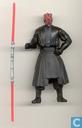 Darth Maul (Jedi Duel)