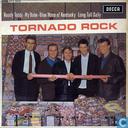Tornado Rock