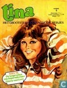 Strips - Gloria van Goes - 1977 nummer  5