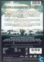 DVD / Video / Blu-ray - DVD - The Andromeda strain