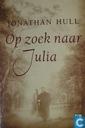 Op zoek naar Julia