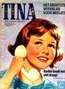 Bandes dessinées - Tina (tijdschrift) - 1967 nummer  28