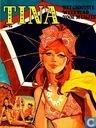 Comics - Tina (Illustrierte) - 1974 nummer  28
