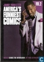 America's Funniest Comics 2