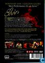 DVD / Video / Blu-ray - DVD - Elvis