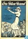 1925 nummer 8