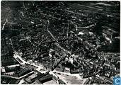 BREDA 1931