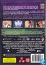 DVD / Vidéo / Blu-ray - DVD - A scanner darkly