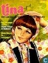 Strips - Tina (tijdschrift) - 1978 nummer  22