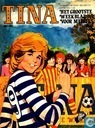 Strips - Tina (tijdschrift) - 1975 nummer  41