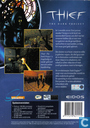 Video games - PC - Thief: The Dark Project