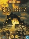 DVD / Video / Blu-ray - DVD - Colditz