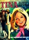 Comics - Mijn vriend Mozes - 1975 nummer  18