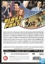 DVD / Video / Blu-ray - DVD - Blast from the Past