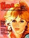 Comics - Roelie in de reclame - 1978 nummer  37