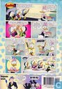 Comic Books - Donald Duck (magazine) - Donald Duck 10