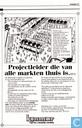 19940108 Projectleider die van alle markten thuis is. (M/V)