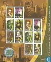 2000 Millennium
