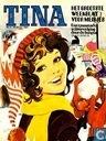 Strips - Tina (tijdschrift) - 1971 nummer  5