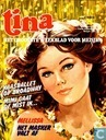 Strips - Tina (tijdschrift) - 1979 nummer  22