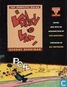 "The komplete kolor ""Krazy Kat"" - Volume 1 1935-1936"