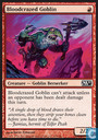 Bloodcrazed Goblin