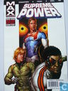 Supreme Power 6