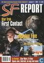 SF Report 2
