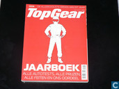 TopGear Jaarboek 2008