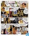 Comics - Blueberry - Vogelvrijverklaard