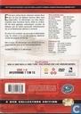 DVD / Vidéo / Blu-ray - DVD - Seizoen 2 - Aflevering 1 t/m 13 [volle box]