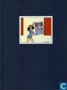 Comic Books - Franka - De Blauwe Venus