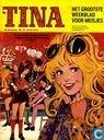 Bandes dessinées - Tina (tijdschrift) - 1970 nummer  19