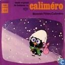 Bonnes fêtes Caliméro