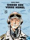 Comic Books - Onder een verre hemel - Onder een verre hemel