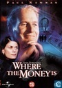 DVD / Video / Blu-ray - DVD - Where the Money Is