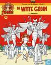 De reis van de Ishtar 2 - De witte godin